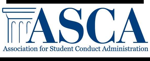 Image result for asca logo
